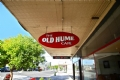Old Hume Cafe