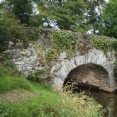 Bridge in Killarney