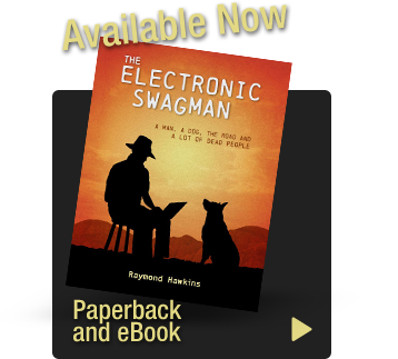 Old Man Hermann - Story Archive - Electronic Swagman